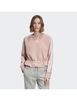 Bellista Sweatshirt by Adidas