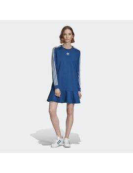 Bellista Tee Dress by Adidas