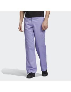 Nora Chino Pants by Adidas