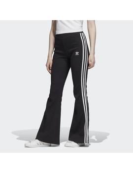 Pantalón Bellista by Adidas
