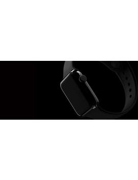 Apple Watch Skins & Wraps by Dbrand