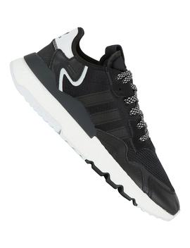 Adidas Originals Mens Nite Jogger by Adidas Originals