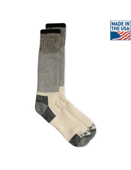 The Original Carhartt Arctic Wool Sock by Carhartt