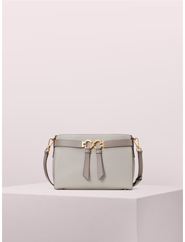 Toujours Medium Crossbody by Kate Spade