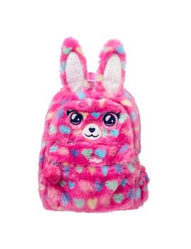Fluffy Hop Junior Backpack by Smiggle