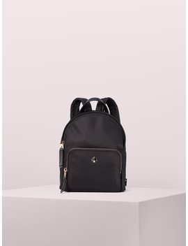Taylor Small Backpack by Kate Spade