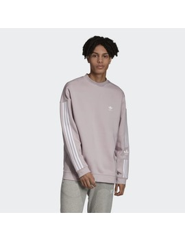 Tech Sweatshirt by Adidas