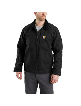 Full Swing® Armstrong Jacket by Carhartt