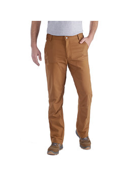 Upland Pant by Carhartt