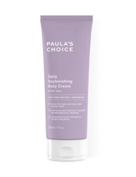 Daily Replenishing Body Cream by Paula's Choice