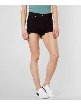 501® Frayed Short by Levi's®