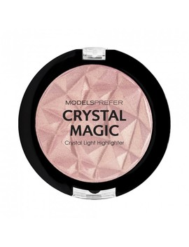 Crystal Magic Highlighter 9 G by Models Prefer