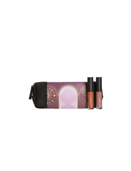 Celestial Petites | Infinite Lip Cloud by Em Cosmetics