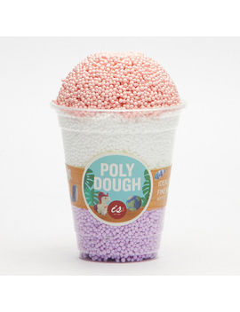 Poly Dough by Mooloola