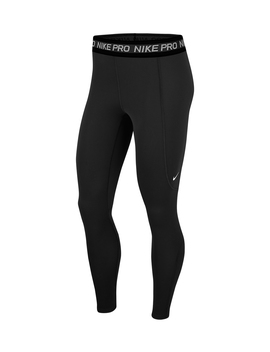 Nike Womens Warm Leggings by Nike