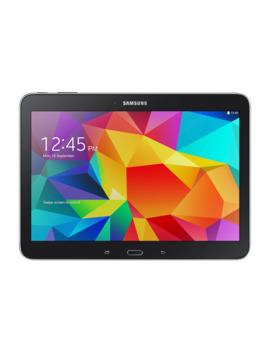 Galaxy Tab 4 (10.1, Wi Fi) by Samsung