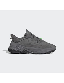 Chaussure Ozweego Tr by Adidas
