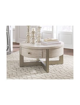 Urlander Coffee Table With Lift Top by Ashley Homestore