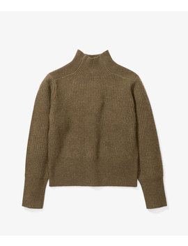 Victoria Wool by Norse Projects Women