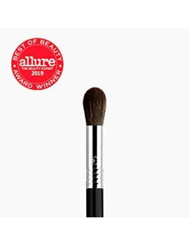 F64 Soft Blend Concealer™ Brush by Sigma Beauty