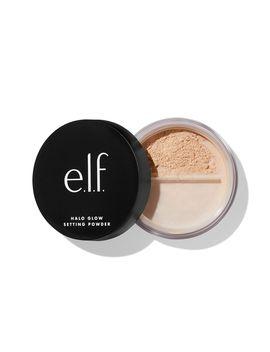 Halo Glow Setting Powder by Eyes Lips Face Cosmetics