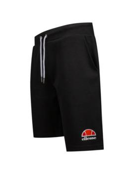 Ellesse Crawford Shorts by Foot Locker
