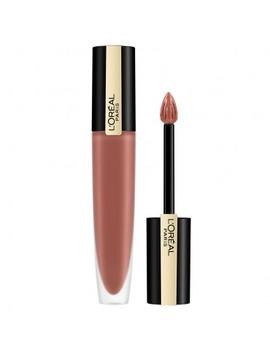 Rouge Signature Lip Ink 7 M L by L'oréal Paris