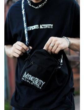 Bag by Misery Worldwide