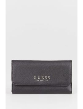 Guess Debora Multi Wallet by Strandbags