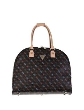 Guess Holland Deluxe Dome Bag by Guess