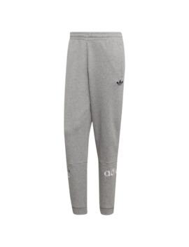 Adidas Originals Archive Logo Joggers by Foot Locker