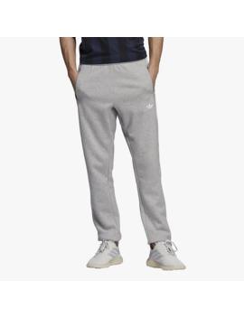 Adidas Originals Radkin Sweatpants by Foot Locker