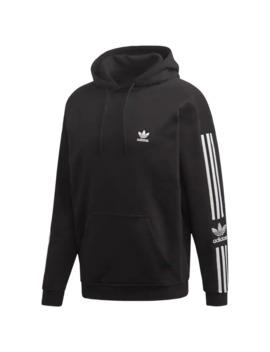 Adidas Originals Lock Up Hoodie by Foot Locker