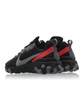 React Element 55 by Nike