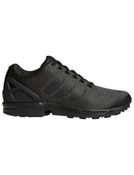 Adidas Originals Zx Flux by Foot Locker
