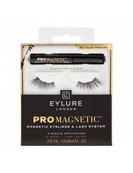 Pro Magnetic Kit Accent 1 Kit by Eylure