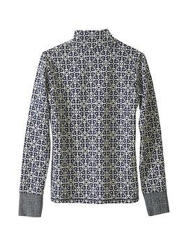 Kavu Women's Lopez Shirt by Kavu