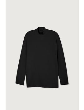 Tshirt 4520 by Oak + Fort