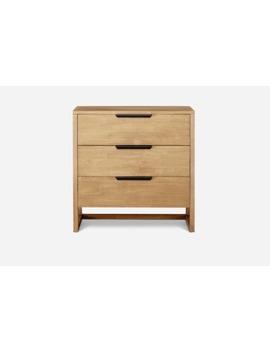 Logan Dresser | Castlery by Castlery