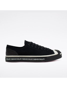 Converse X Neighborhood Jack Purcell by Converse