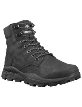 Timberland Brooklyn Boot by Foot Locker