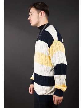 Jumper by Square Eight