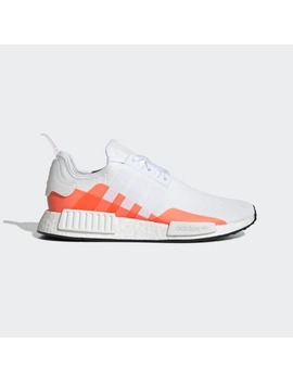 Tenis Nmd R1 by Adidas