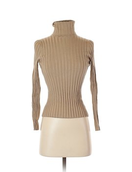 Silk Pullover Sweater by Inc International Concepts