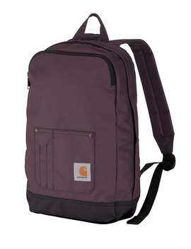 Legacy Compact Backpack by Carhartt