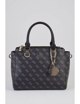 Guess Aline Status Shopper Bag by Guess