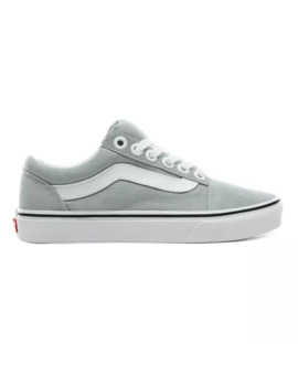 Old Skool Os Shoes by Vans