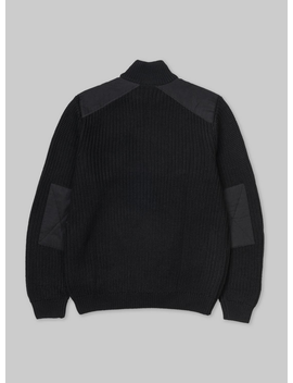 Walker Half Zip Sweater by Carhartt