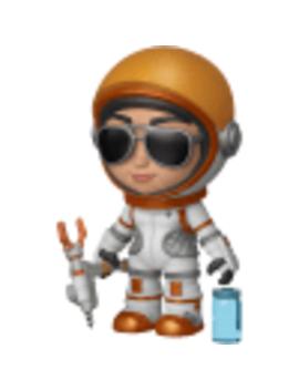 5 Star: Fortnite   Moonwalker by Game