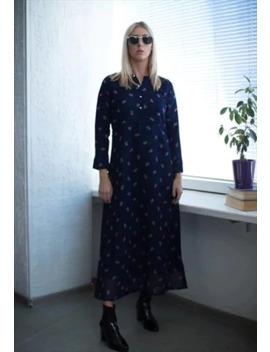 Dress by Wardrobe Queen